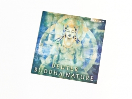 Deuter Buddha nature