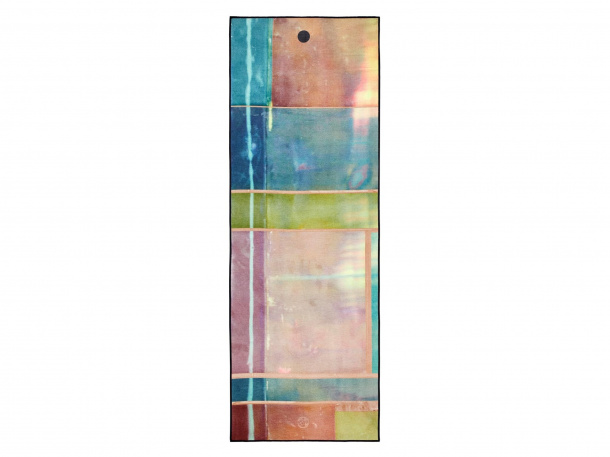 Manduka yogitoes Stained Glass